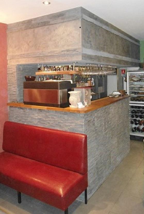 concept-decoration-bar
